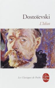 L'Idiot de Dostoievski