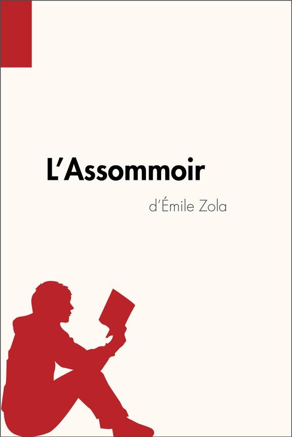 L'Assommoir d'Emile Zola